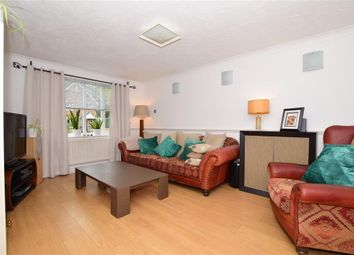 4 bed town house for sale in Beech Hurst Close, Maidstone, Kent ME15