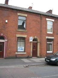 Thumbnail 2 bed property to rent in Hanson Street, Greenacres, Oldham