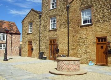 Thumbnail 3 bed cottage to rent in Coat Road, Martock
