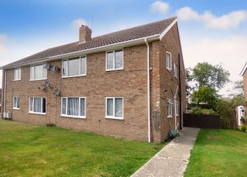 Braemar Way, North Bersted, Bognor Regis PO21