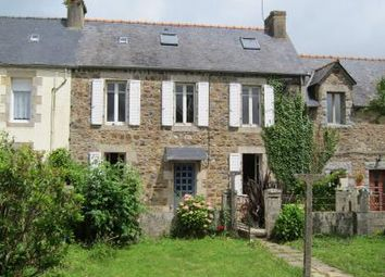 Thumbnail 3 bed property for sale in Carnoet, Côtes-D'armor, France
