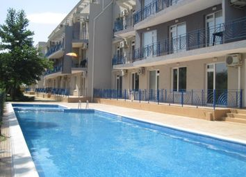 Thumbnail 1 bed apartment for sale in Sunny Day 4, Sunny Beach, Bulgaria