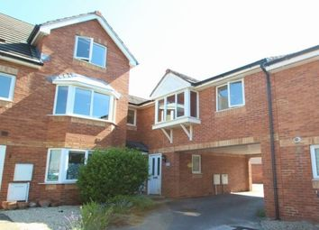 Thumbnail Property to rent in Snowberry Close, Bradley Stoke, Bristol