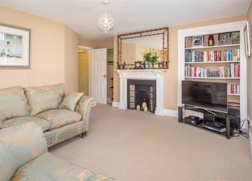 Thumbnail 2 bedroom flat for sale in St. Peters Grove, York