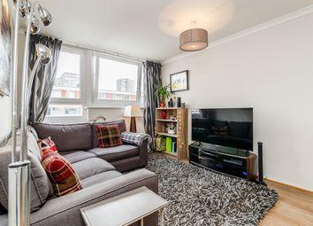 Thumbnail 2 bed flat for sale in 110 Battersea Bridge Road, London