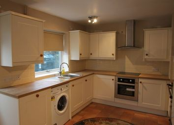Thumbnail 4 bed property to rent in Nyewood, Petersfield
