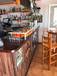 Thumbnail Restaurant/cafe for sale in Fuengirola, Fuengirola, Málaga, Andalusia, Spain