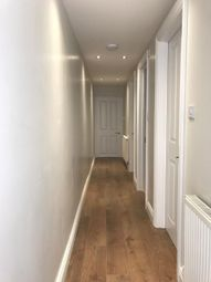 Thumbnail 2 bed flat to rent in 4A Gossage Road, London