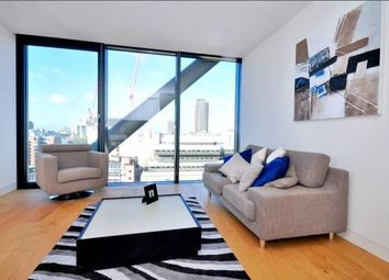 Thumbnail 1 bed flat for sale in B1103 Neo Bankside, Holland Street, Bankside, London