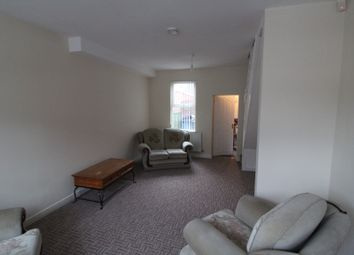 Thumbnail 2 bed terraced house to rent in Seventh Avenue, Liverpool