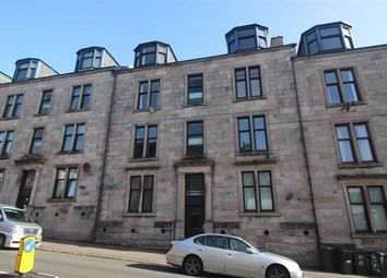 2 bed flat for sale in South Street, Greenock, Renfrewshire PA16