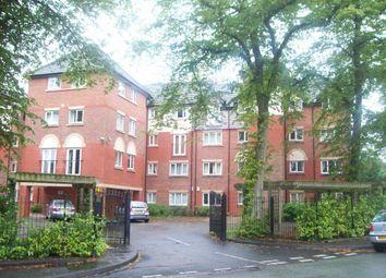 Thumbnail 2 bed flat to rent in (395)Prestbury Crt, Longley Rd, Walkden