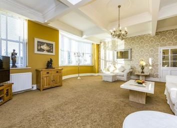 Thumbnail 5 bedroom detached house for sale in Croxdale, Durham, County Durham