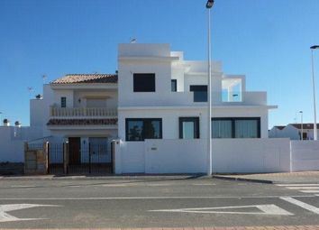 Thumbnail 4 bed villa for sale in Mar Menor, Spain