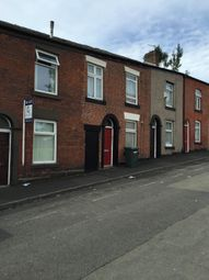 Thumbnail 2 bed terraced house to rent in Waterloo Street, Chorley