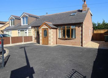 Thumbnail 5 bedroom semi-detached house for sale in Hoyles Lane, Cottam, Preston