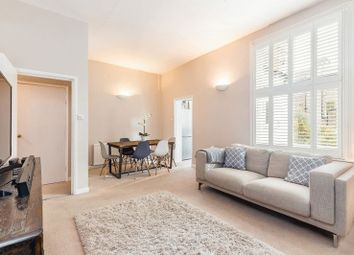 Thumbnail 1 bed flat for sale in St. Stephens Avenue, London