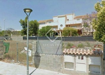 Thumbnail Land for sale in Spain, Valencia, Valencia Inland, Godella / Rocafort, Val9059