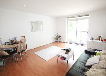 Thumbnail 1 bed flat to rent in Highfield Close, Lewisham