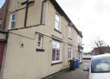 Thumbnail 2 bed semi-detached house to rent in Stamford Road, Kettering