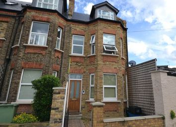 Thumbnail Flat to rent in Amyand Park Road, Twickenham, Middlesex
