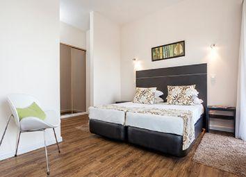 Thumbnail 1 bed apartment for sale in Faro, Portimão, Alvor
