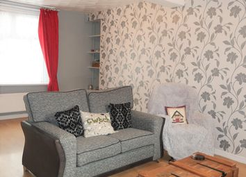 Thumbnail 3 bed terraced house to rent in Kenry Street, Ynyswen