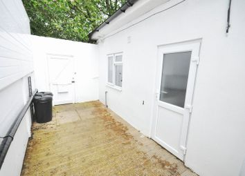 Thumbnail 1 bed flat to rent in South Ealing Road, London