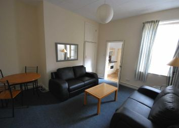 Thumbnail 2 bed flat to rent in Shortridge Terrace, Jesmond, Newcastle Upon Tyne
