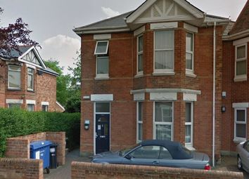 Thumbnail Room to rent in Belvedere Road, Poole