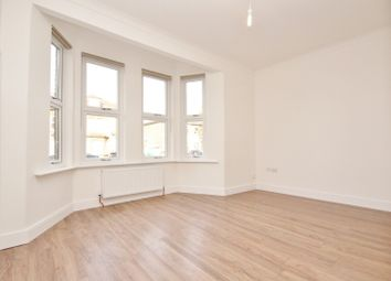Thumbnail 2 bed property to rent in Eastern Road, Romford