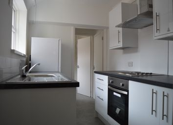 Thumbnail 3 bedroom terraced house to rent in Maple Street, Middlesbrough