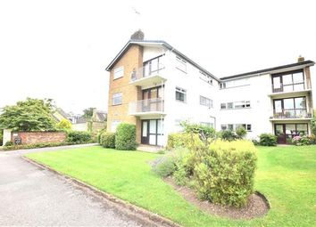 Thumbnail 2 bed flat for sale in Spa Court, Overton Park Road, Cheltenham, Glos