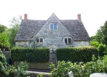 Thumbnail 3 bedroom detached house to rent in Sapperton, Cirencester