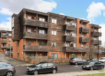 Thumbnail 2 bed flat to rent in Beeton Way, West Norwood