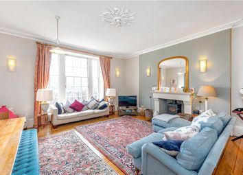 Thumbnail 4 bedroom terraced house to rent in Ainslie`S Belvedere, Bath