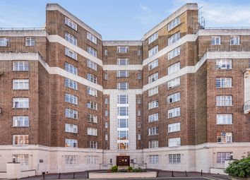 Hamlet Gardens, London W6. Studio for sale          Just added