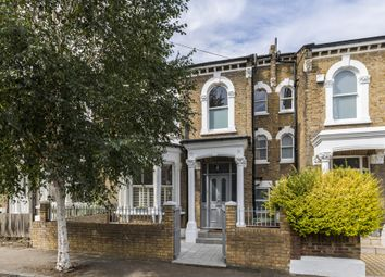 4 bed terraced house for sale in Bushey Hill Road, Camberwell SE5