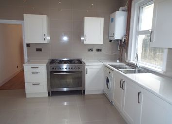 Thumbnail 4 bed property to rent in Shirley Road, Roath, Cardiff