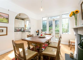 Thumbnail 3 bed property for sale in Honor Oak Road, London