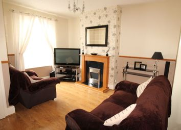 Thumbnail 2 bedroom property for sale in Glasgow Street, Hull
