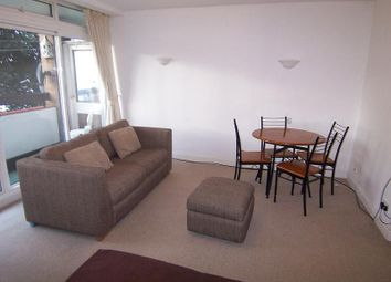 Thumbnail 2 bedroom flat to rent in Hillmore Court, Belmont Hill, Lewisham