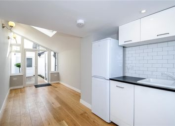 Thumbnail 2 bed terraced house to rent in Bolton Road, Bristol