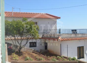 Thumbnail 3 bed detached house for sale in Câmara De Lobos, Câmara De Lobos, Ilha Da Madeira