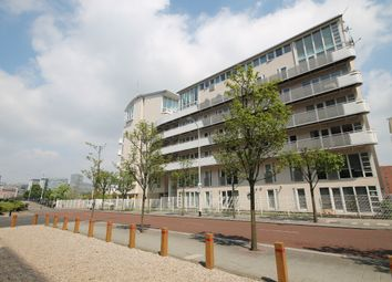Thumbnail 2 bed flat to rent in Royal Quay, Liverpool