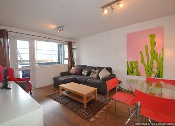 Thumbnail 2 bed flat for sale in Morland Estate, London Fields