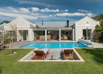Thumbnail 3 bed detached house for sale in Fynbos Street, Hermanus Coast, Western Cape