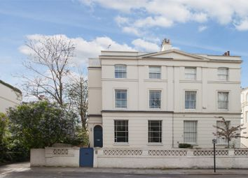 Thumbnail 5 bedroom semi-detached house for sale in Regents Park Road, London