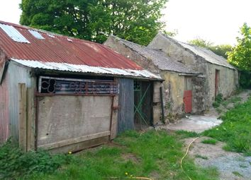 Thumbnail Land to rent in Dulas, Anglesey