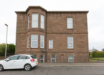 Thumbnail 3 bed flat for sale in Mall Park Road, Montrose